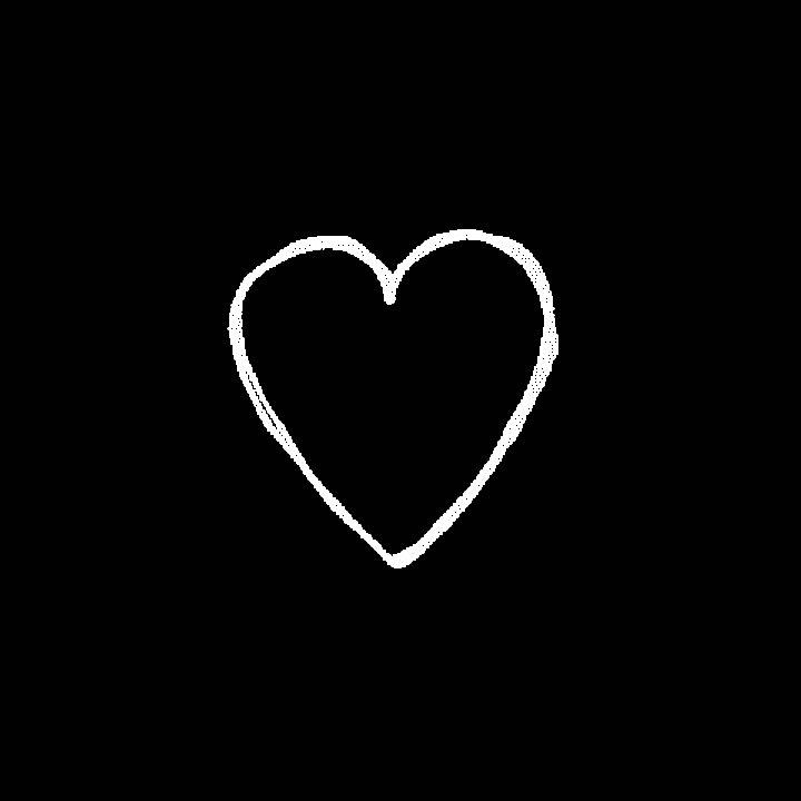 broken heart heartbreak GIF by Julie Winegard