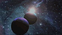 Planets 070Shake GIF
