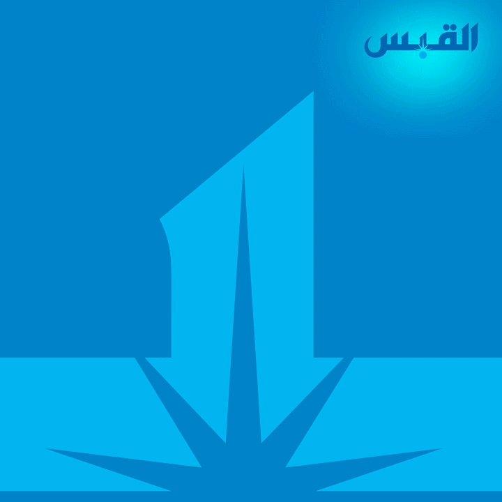 فيصل محمد بن سبت أضحوكة حقوق الإنسان