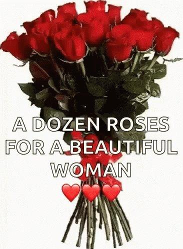 @MaryJNorwood thanks for the follow BEAUTIFUL #kindness #womenempowerment #WritingCommunity  #kindness #beautiful #plussizematters #endracism #quotes  #tuesdaymotivations