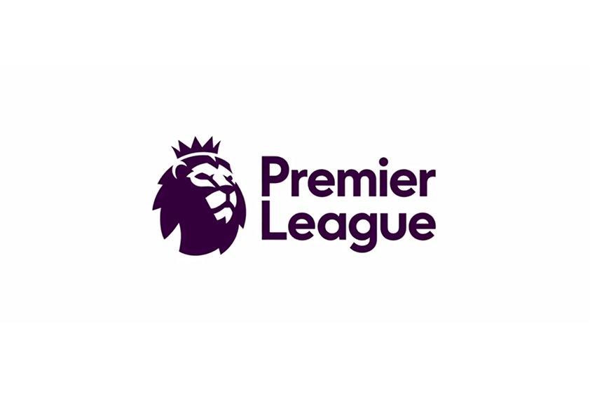Más resultados jornada 31 @premierleague  #WestHam 🆚 #Leicester 3-2 #Tottenham 🆚 #ManUnited 1-3 #Sheffield 🆚 #Arsenal 0-3 #WestBrom 🆚 #Southampton 3-0  #Brighton 🆚 #Everton 0-0  😃✌️⚽️🇬🇪 #PremierLeague #PL #WHULEI #TOTMUN #SHUARS #WBASOU #BHAEVE https://t.co/aewbbexbYq