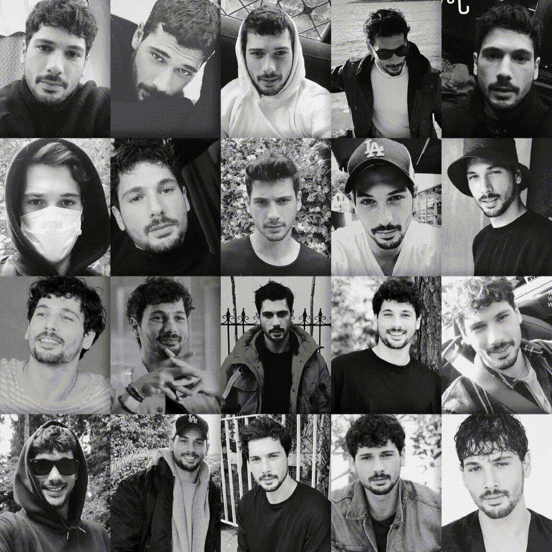 RT @iamkubx: 🤍  • #DenizCanAktaş X @1aktdeniz • https://t.co/nT8140bmYM