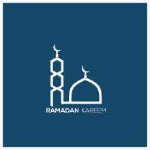 To all our Muslim friends: <a target='_blank' href='http://twitter.com/longbranch_es'>@longbranch_es</a> <a target='_blank' href='http://twitter.com/APSVirginia'>@APSVirginia</a> <a target='_blank' href='https://t.co/PVKh5vIHtB'>https://t.co/PVKh5vIHtB</a>