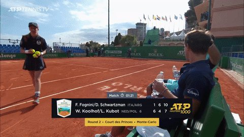 @TennisTV's photo on carlo