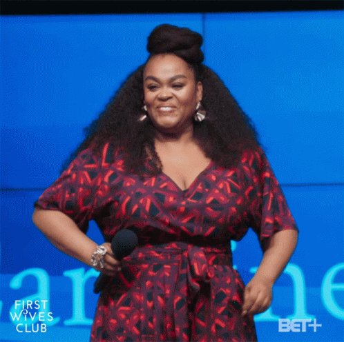 Happy Birthday to that girl Jilly from Philly, Ms Jill Scott. May you be blessed with many many more.