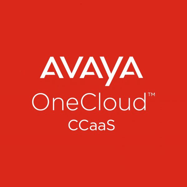 Deliver more with Artificial Intelligence. Avaya One Cloud #CCaaS ensures organizations can provide a more seamless, predictive, and personalized customer experience. https://t.co/vInkhcm4X6 #AI #ExperiencesThatMatter https://t.co/YU8F9Z62bM