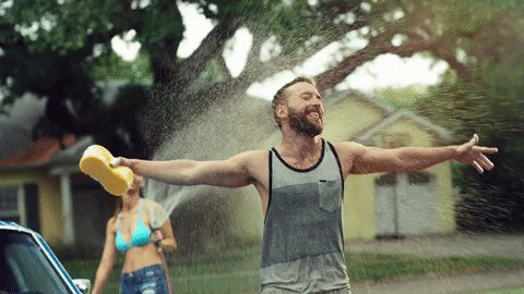 bebold spread your wings GIF by Yuengling