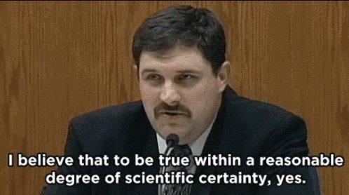 Scientific Certainty GIF
