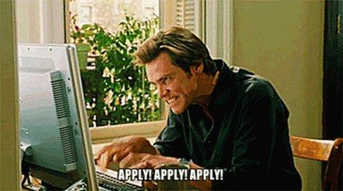 Apply Apply Apply Apply GIF