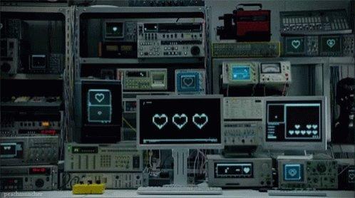 Computers GIF