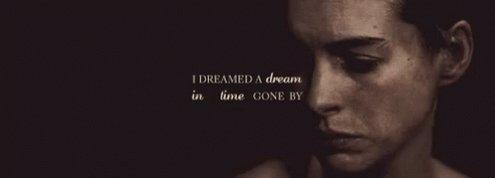 Fantine Les Miserables GIF