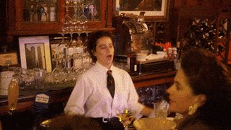 season 5 drinking GIF by Broad City