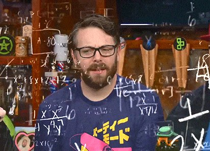 Confused Rooster Teeth GIF by Achievement Hunter