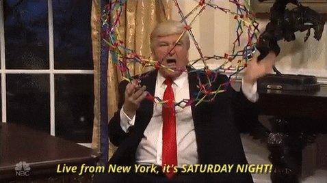 Random Trump https://t.co/91ITCZnicA - #randomtrump #trump #donaldtrump #giphy #gif #gifs https://t.co/DqsY7Wo5KM