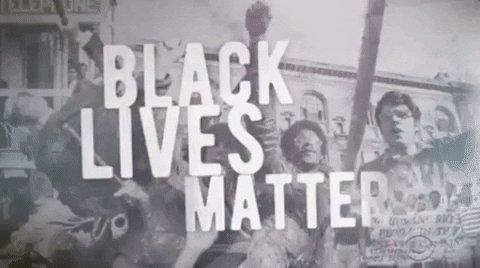 #11thHour RT 📲Text SIGN PGHMTZ to 50409 to tell Congress to pass the Ending Qualified Immunity Act. #BLM #morningjoe #blacklivesmatter #BrooklynCenter #Georgia    #Seattle #waelex #BlackLivesMatter#Portland #RestInPower  #DerekChauvinTrial #msnbc #DuanteWright https://t.co/n7juElsqTE
