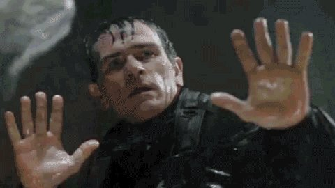who cares tommy lee jones GIF