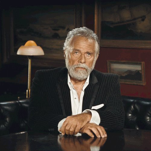 dos equis facepalm GIF by Dos Equis Gifs to the World