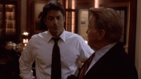 Westwing Weekly Whats Next GIF