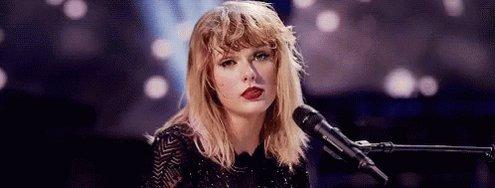 @Deezer's photo on Taylor Swift
