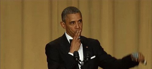 Obama GIF