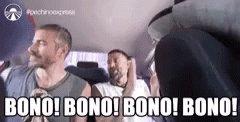 Alessio Boni