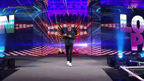 @WrestleMania's photo on #WrestleMania
