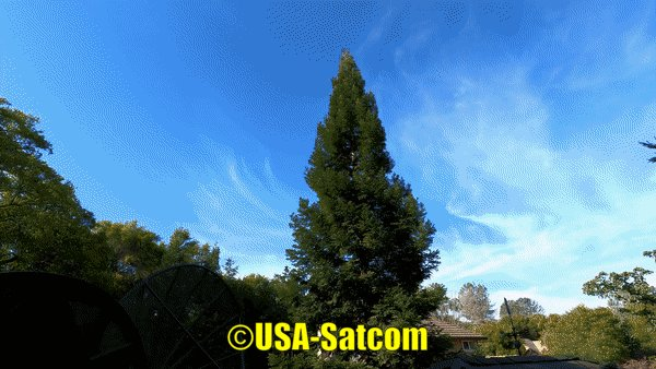 usa_satcom photo