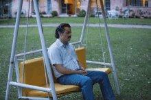 Sad Pablo Lonely GIF