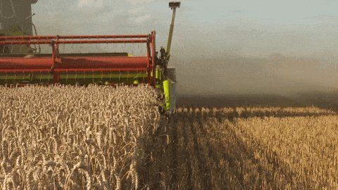 production vodka GIF by Abs...