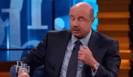 @cfcchewy Imagine we had Pulisic instead of Willian https://t.co/uXYbr8gycL