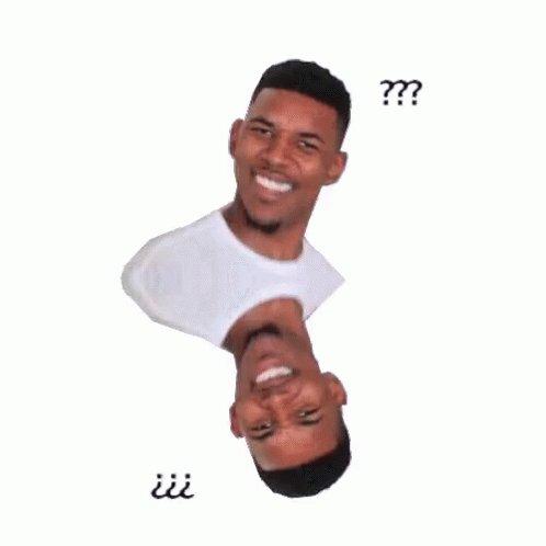 i totally knopw whoever the hell samoa joe is https://t.co/BEkMVG7KpD