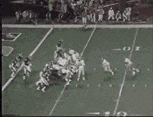 #Eagles #Vikings Randall Cunningham's Career Stats. #NFL #NFLTwitter #NFLDraft #NFLRumors #NFLStats 4 X Pro Bowler  First Team All-Pro Selection 2nd Rd Pick of 1985 Draft 82-51-1 207 TD 134 INT 29,937 Yards
