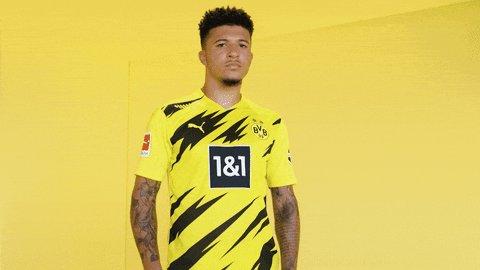 See Ya Hello GIF by Bundesliga