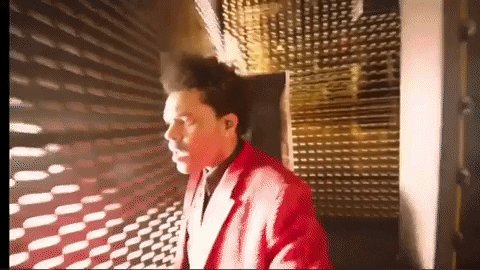Confused Superbowl GIF by Republic Records