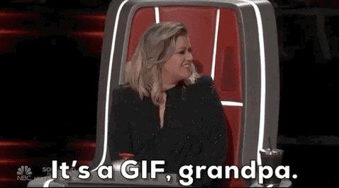 Happy Birthday Kelly Clarkson!