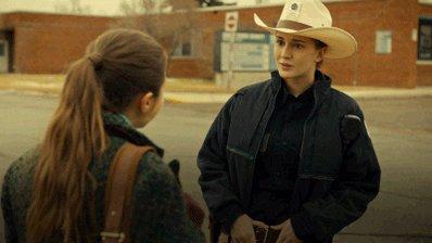 @ViewserAlert 100 favourite moments ❤ #13 S1E9 #BringWynonnaHome #WynonnaEarp https://t.co/Dgd1kHHjBX