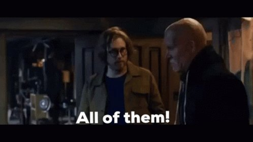 All Of GIF