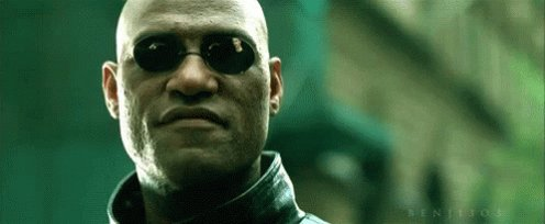 I personally think Morpheus' sunglasses were cool. 🤷‍♂️   #thematrix #movies #podcast https://t.co/JZZREOkvHf https://t.co/TaaK1dOp7P