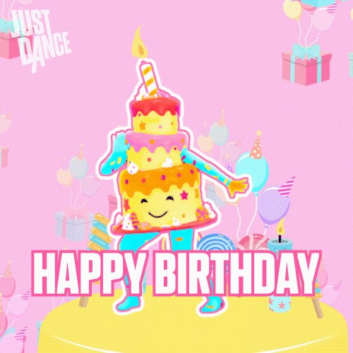 Wishing Cricket Legend Sachin Tendulkar a very Happy Birthday