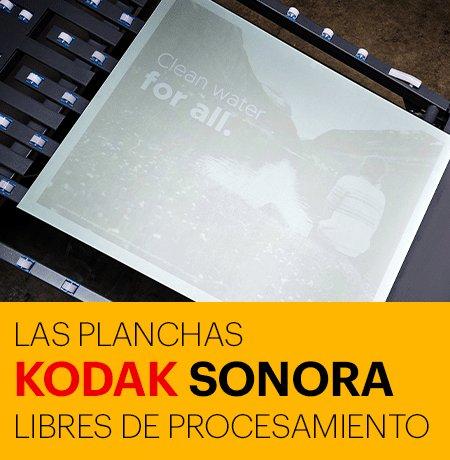 Image for the Tweet beginning: #AsociadosAndigraf   ¡Logre ahorros inimaginables!