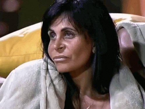 @g1 Quem nasceu pra ser Luciano Hang nuca será Luiza Trajano. https://t.co/CBszVqgtAS