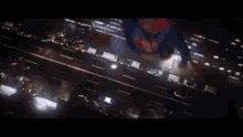 Happy Birthday Christopher Reeve still the best Superman/Clark Kent