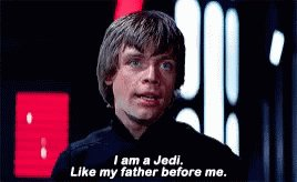 Happy 70th birthday to Mark Hamill. May The Force Be With You