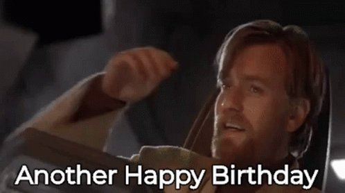Happy Birthday to the one and only Mark Hamill!