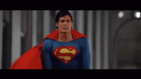Happy Birthday Christopher Reeve RIP 1952-2004