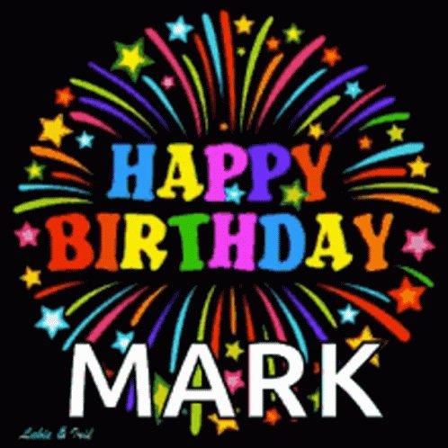 happy birthday to you Mark Hamill!