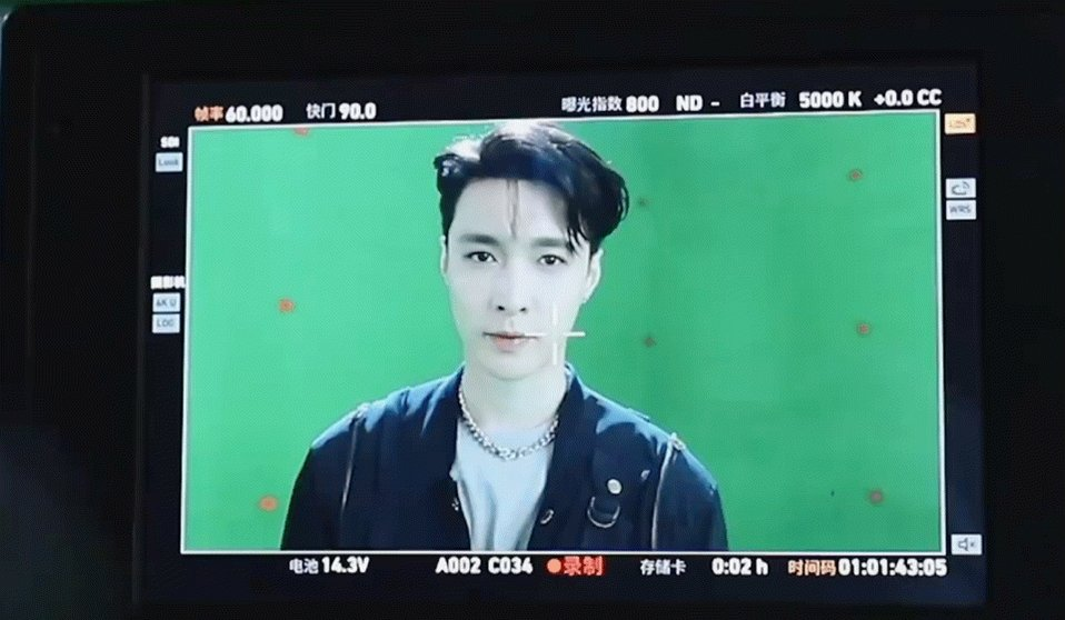 Yixing's Brand Reputation  RT this tweet & Reply with ' Lay Zhang ' + as many english yixing-related phrases as you can ** you can add pics/gifs/videos & the tags  ⚠️ don't forget to include the hashtags (u can copy it from the next tweet)   Goal : 300 replies