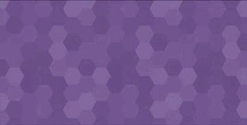 #NowPlaying on 80's Rewind With @kev80sRewind & @dudeinthestudio on @LexiconRadio:  Spandau Ballet -  True    Listen to Kevin & Matt on ! Or with the App!  #radiostation #Radio #Music #Lexicon #UKRadio
