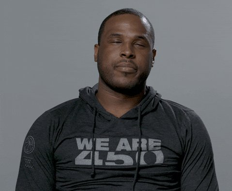 Over It Ugh GIF by NBPA
