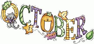 Wishing all my friends and followers a wonderful start to October 🎃🎃🎃🎃🎃 #50sWomen